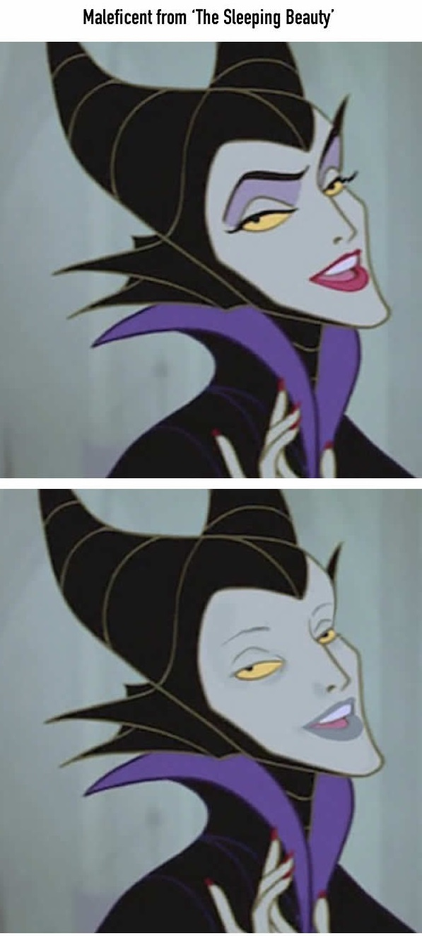 maleficent-the-sleeping-beauty