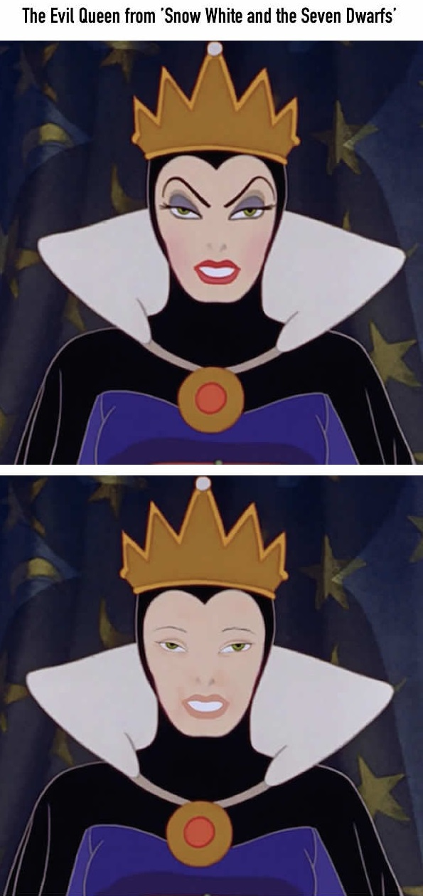 the-evil-queen-snow-white-and-the-seven-dwarfs
