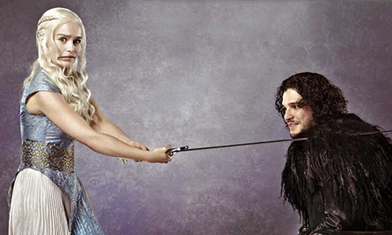 jon-and-khaleesi