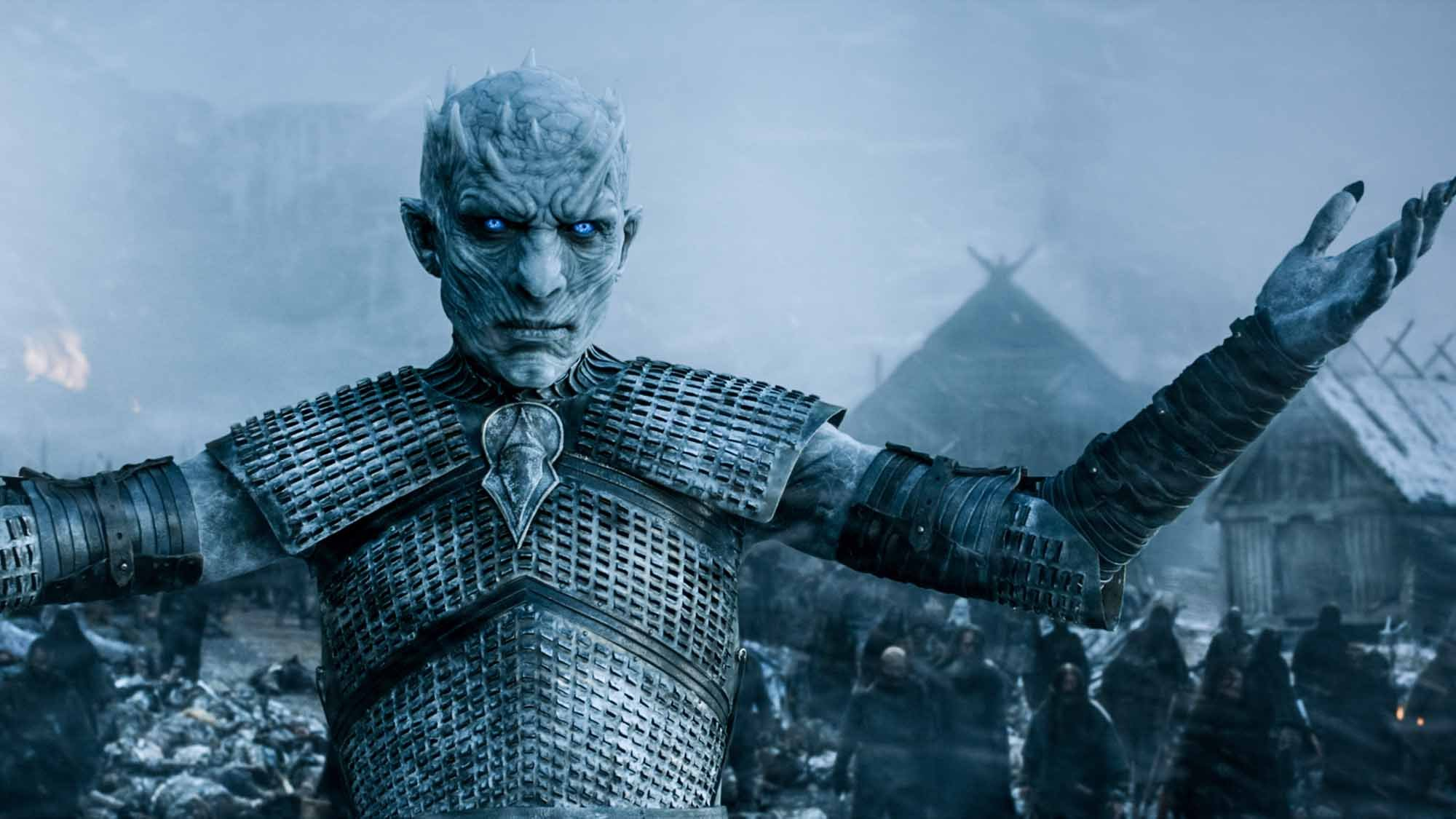 night-king-white-walker-hardhome-game-of-thrones-hbo-jpeg