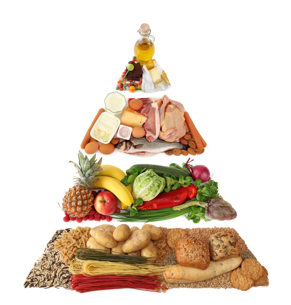 diet_1_img